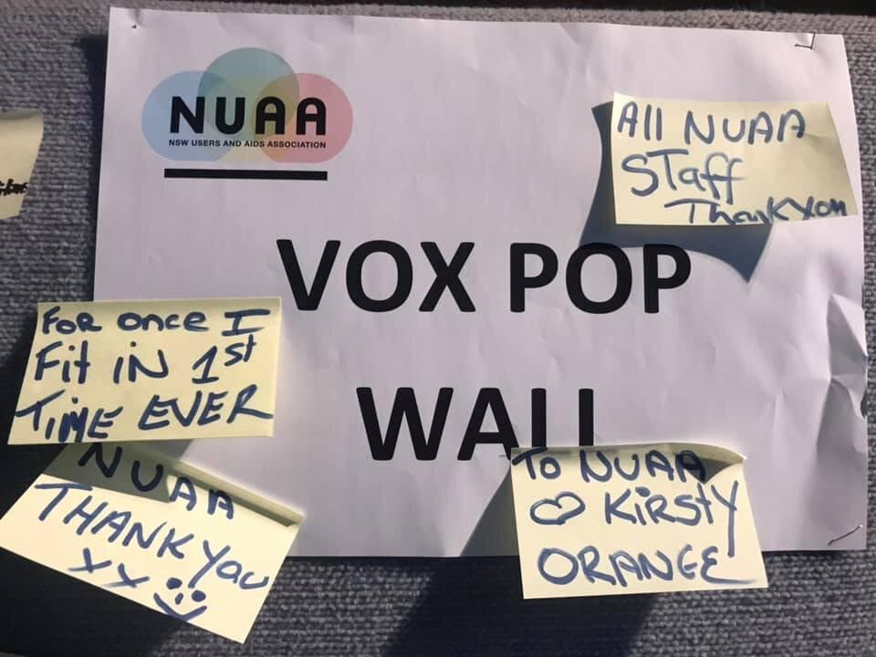 vox pop board-2.jpg