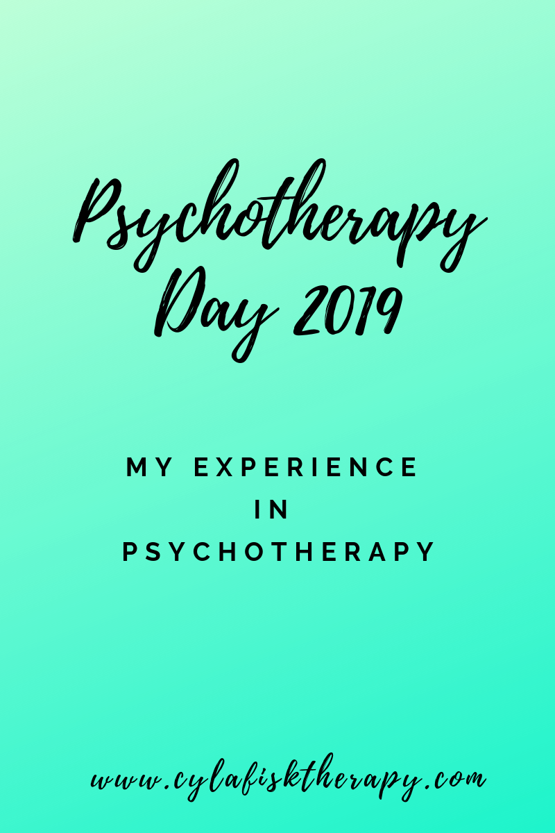Psychotherapy Day 2019.png