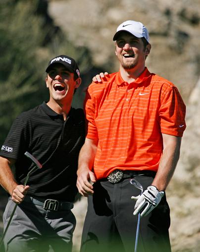 golf_13.jpg