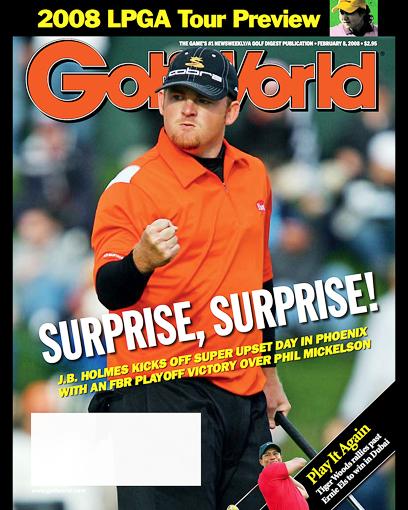 golf_16.jpg