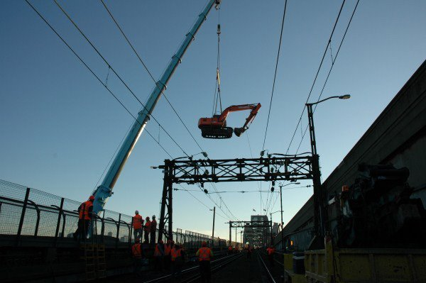 rail-infrastructure-project-gallery-2.jpg