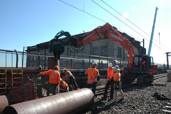 rail-infrastructure-project-gallery-3.jpg