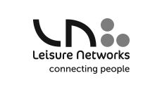 Leisure Networks.png
