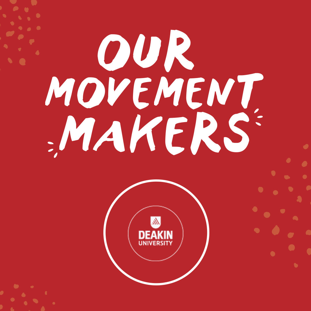 Deakin University Movement Maker.jpg