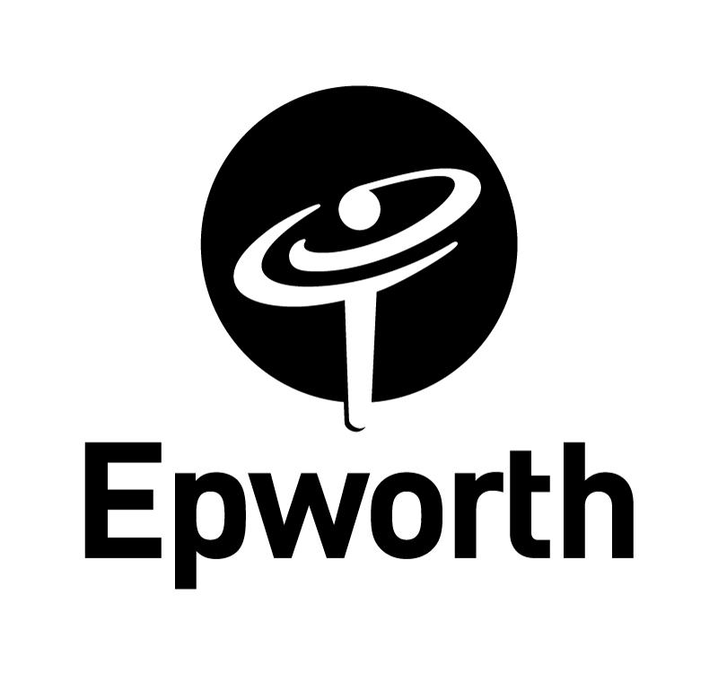 Epworth_Logo_Stack_K.PNG
