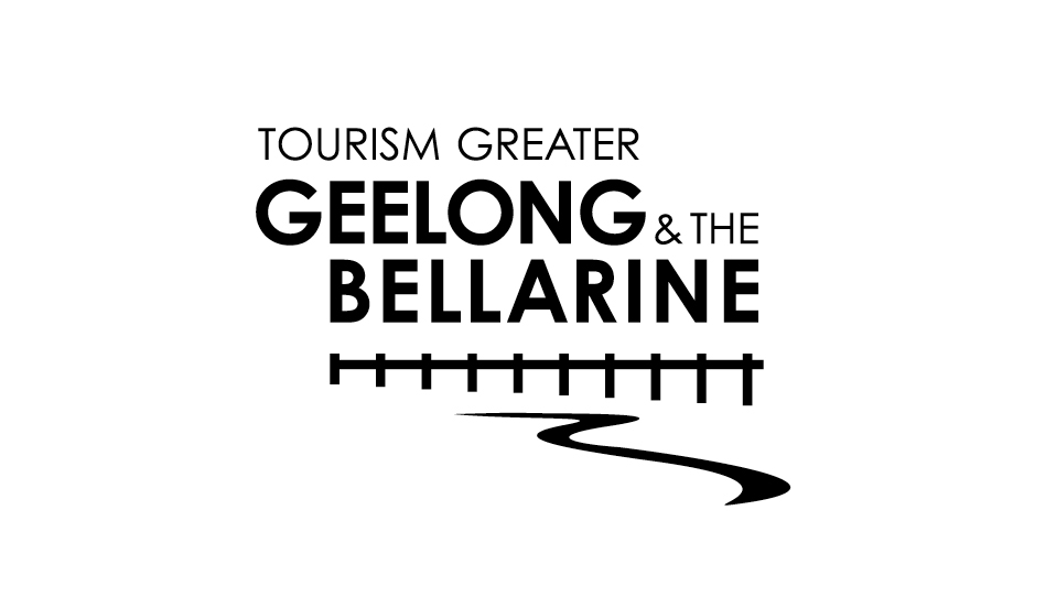 11057_AGE_TourismGeelong.jpg