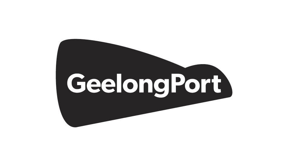 11057_AGE_GeelongPort.jpg