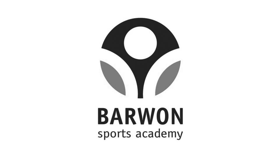 11057_AGE_BarwonSports.jpg
