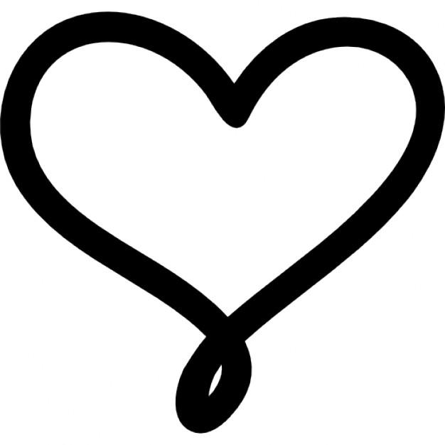 love-hand-drawn-heart-symbol-outline_318-51776.jpg