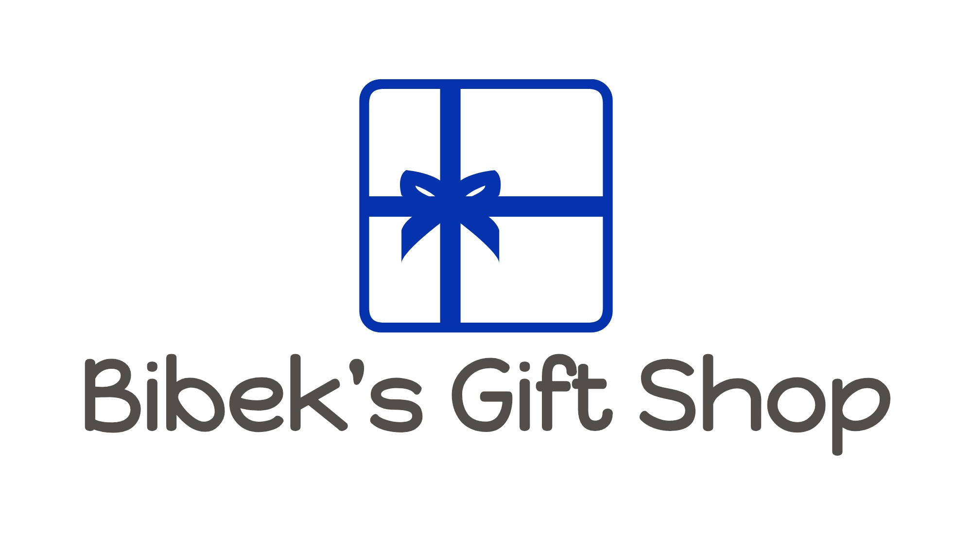 Bibek's Gift Shop
