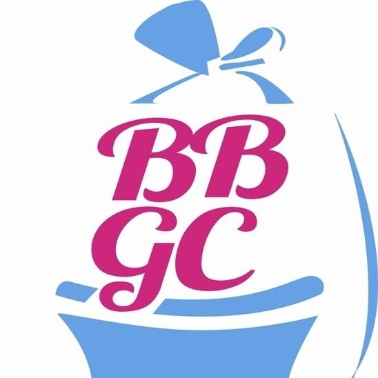 Baby Brand Gift Club