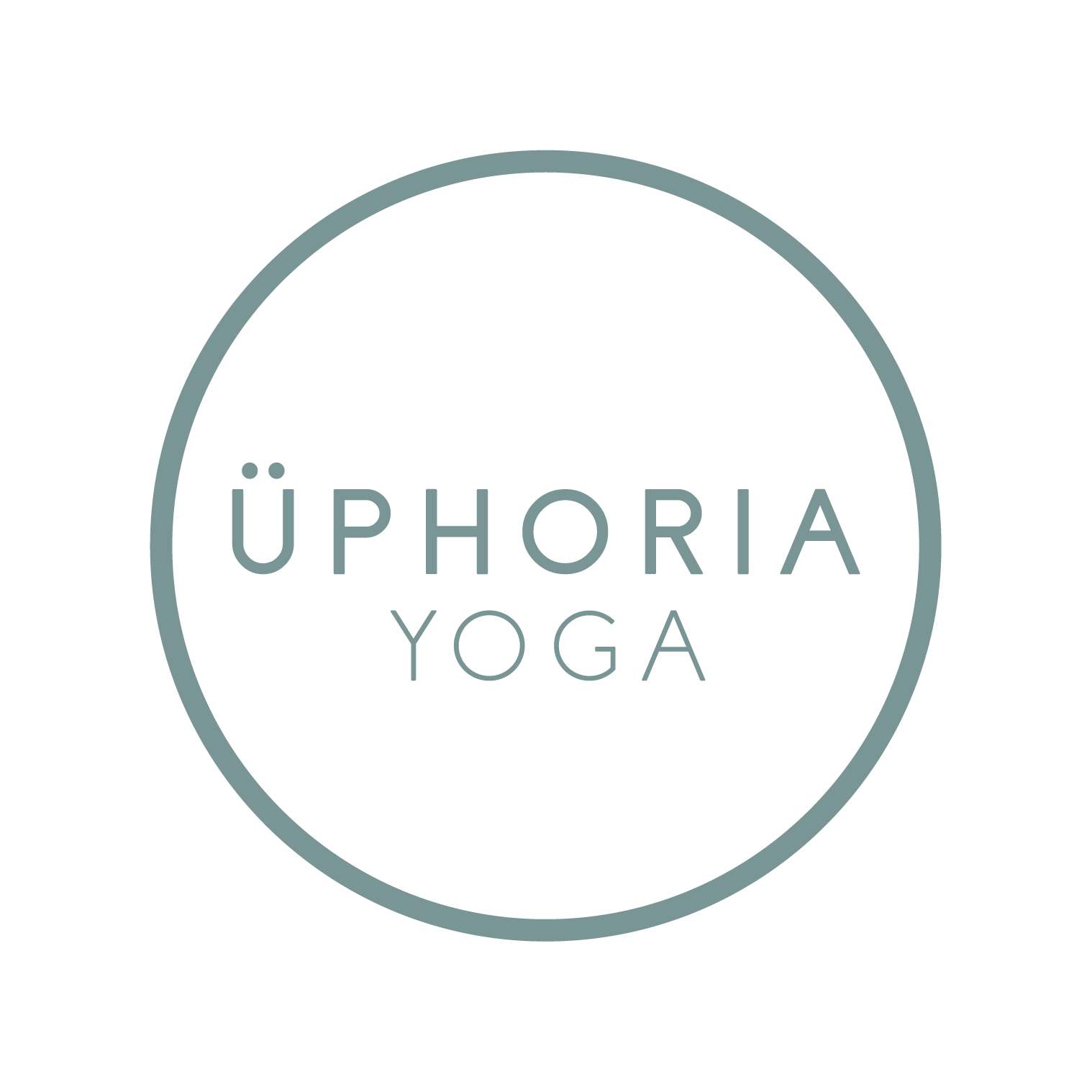 Uphoria Yoga