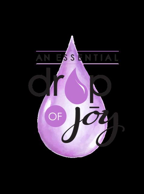 Drop by Joy