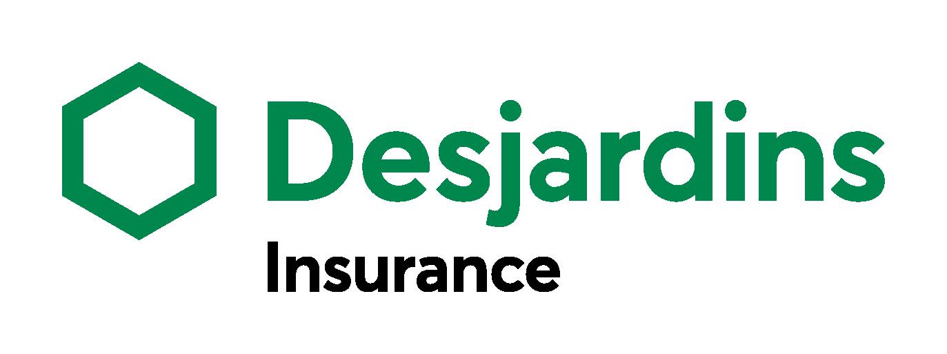 Desjardins Life Insurance