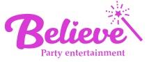 Belive Party Entertainment