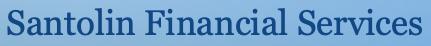 Santolin financial services