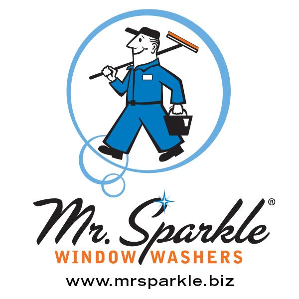 MrSparkle_Logo.jpg