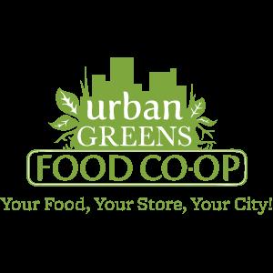 urbangreens.png