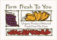 Farmfresh.jpg