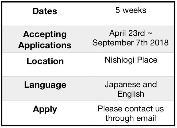 apply_eng.jpg