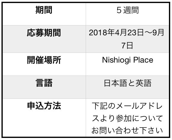apply_jp.jpg