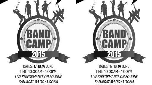 BandCampPoster2_cr512x288.jpg