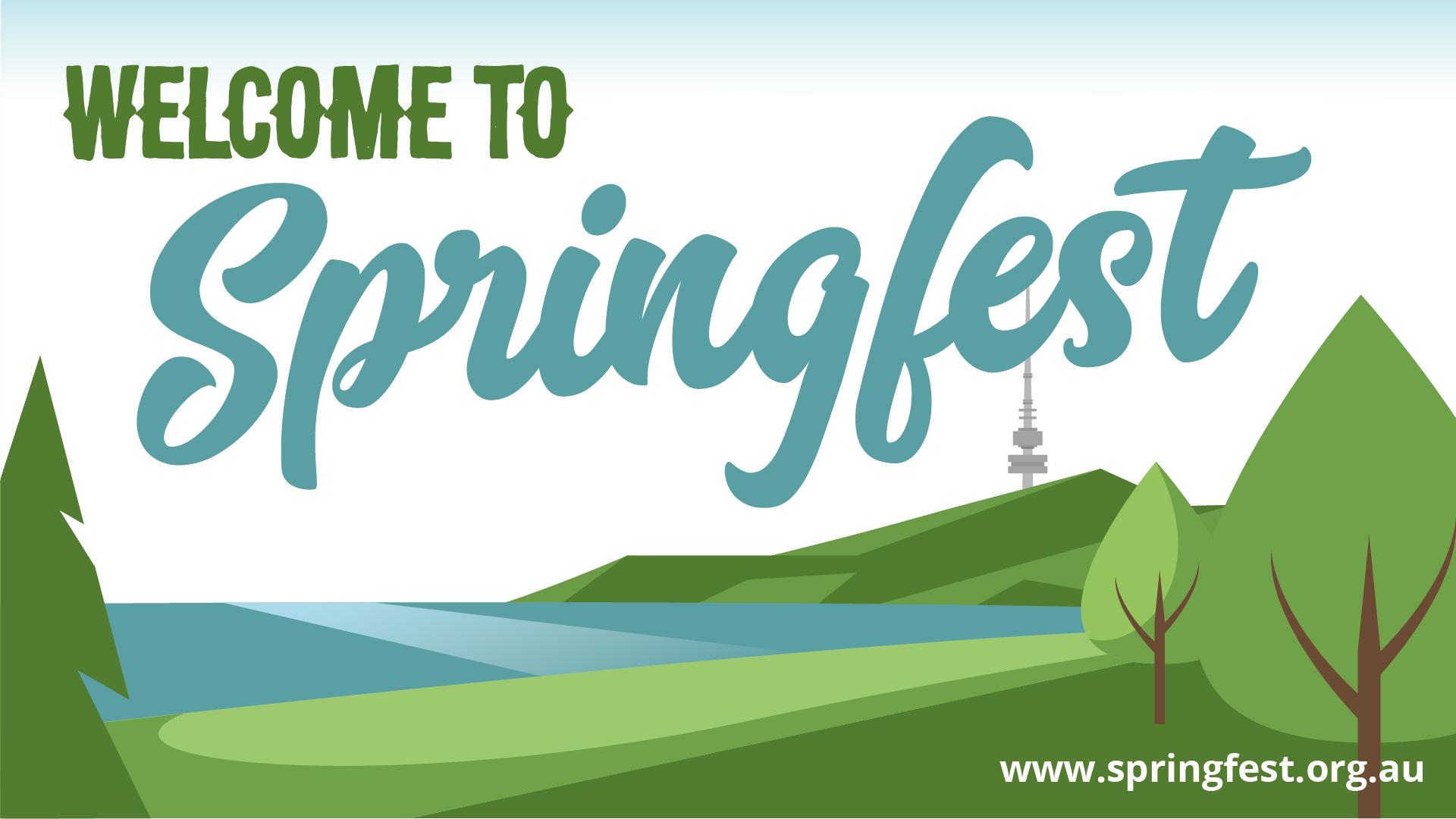 Springfest-Welcome.jpg