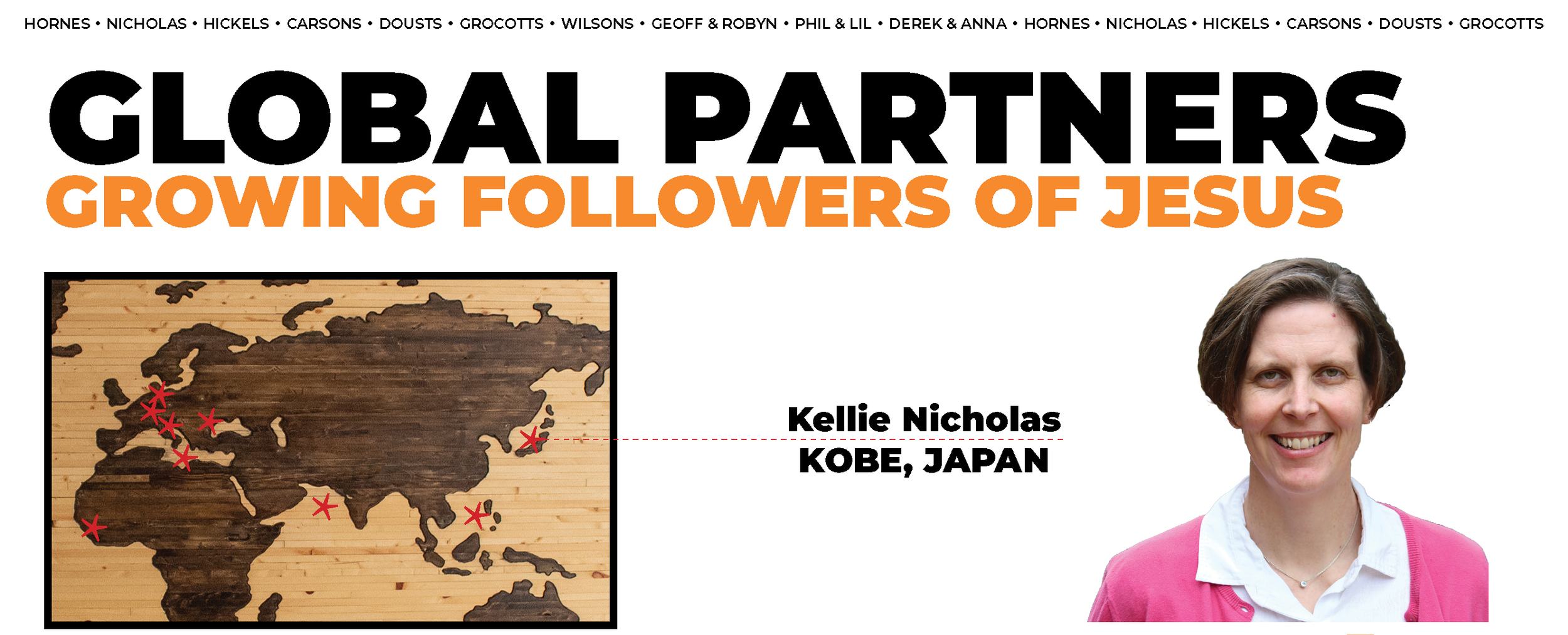 Global Partners North Kellie Nicholassmall.png