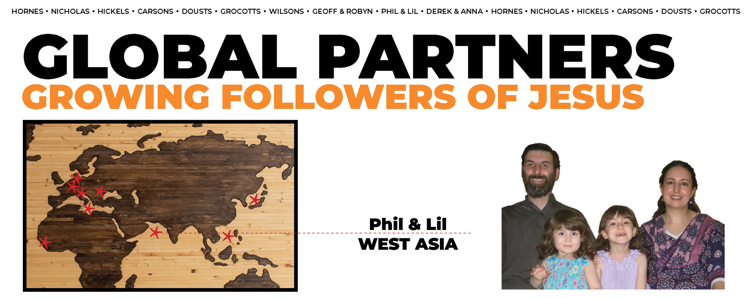 Global Partners North Phil & Lil small.png