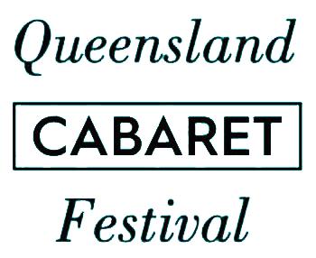QLD-Cabaret-Festival.png