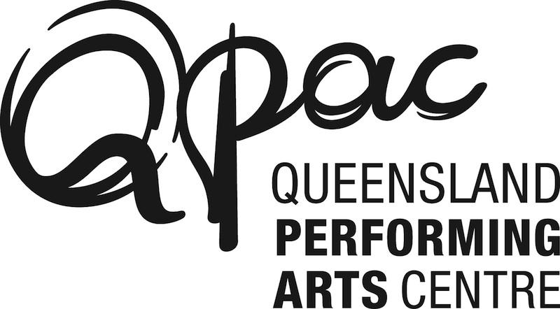 QPAC_logo.jpg