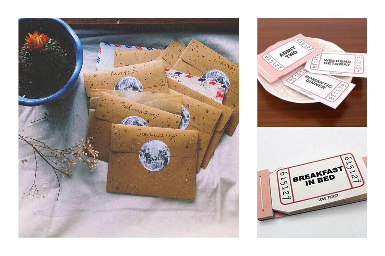envelopes months.jpg