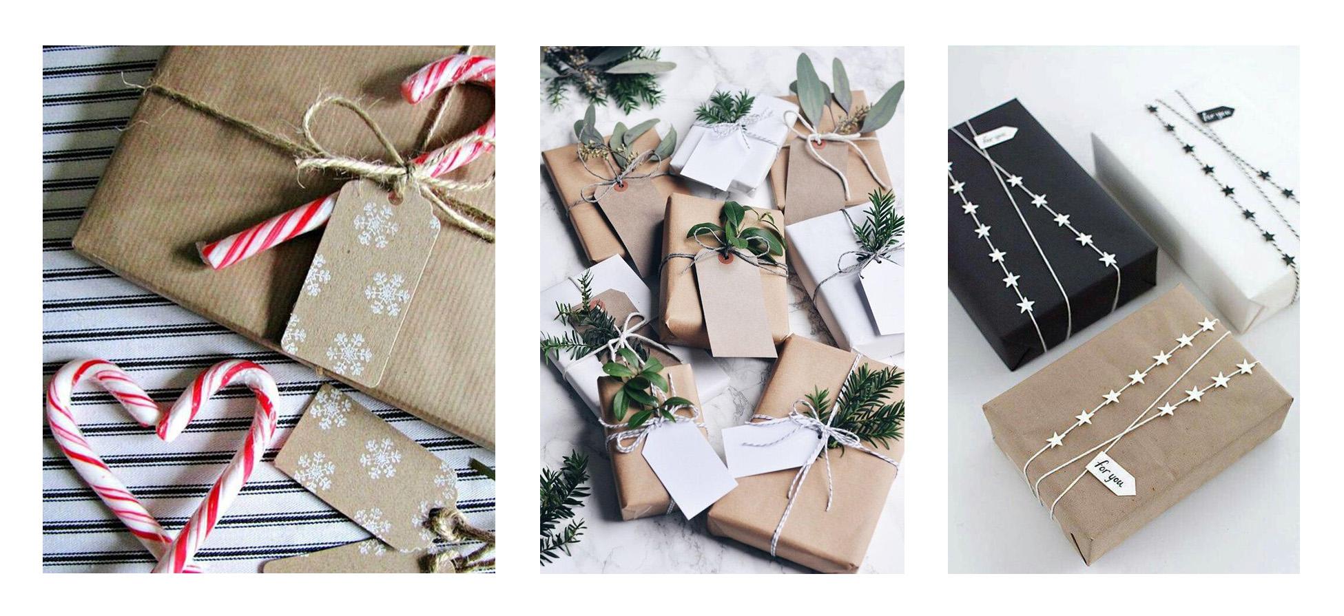 brown paper wrap ideas.jpg