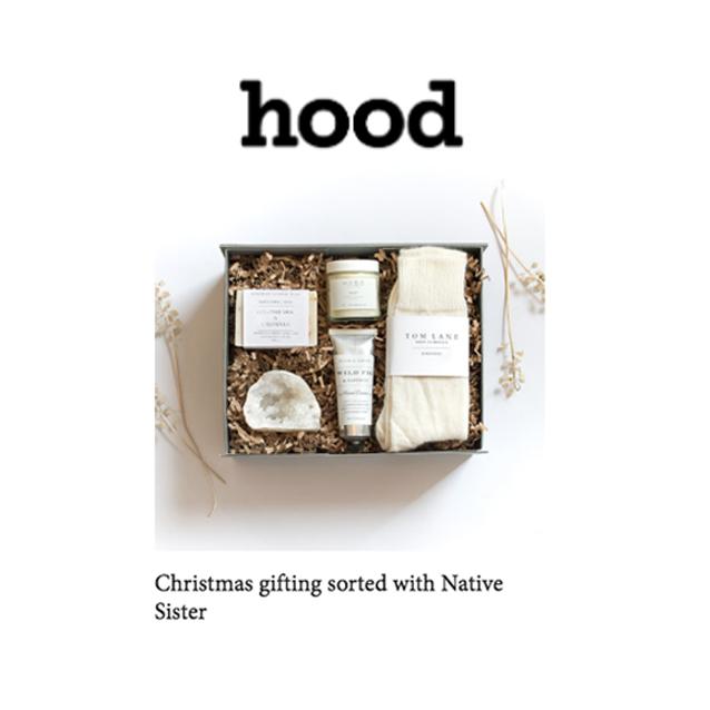 Native-Sister-Press-Hood-Feature.jpg