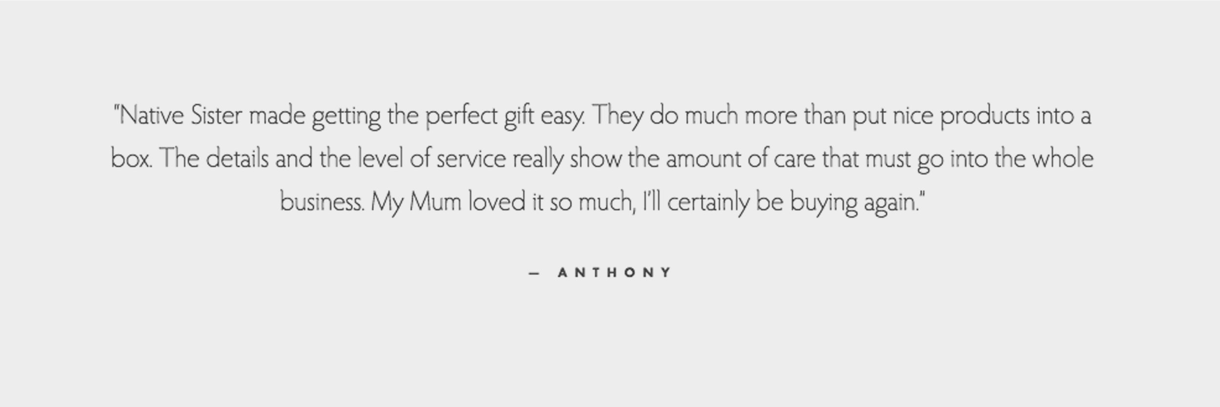 testimonial - anthony new.jpg