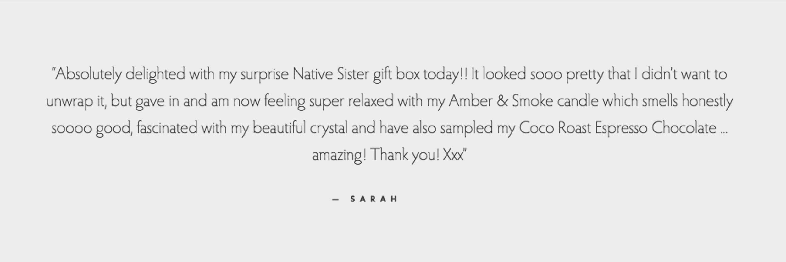 testimonials - sarah new.jpg
