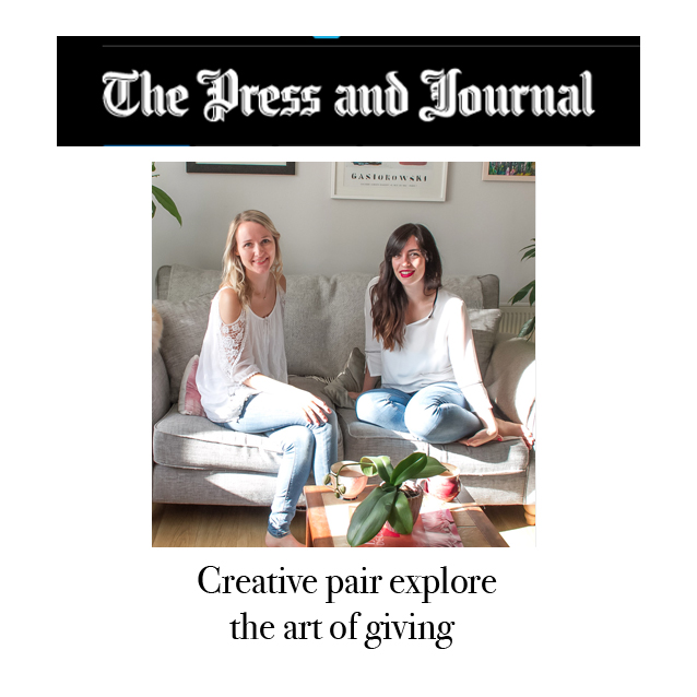 Native-Sister-Press-press and journal-Feature.jpg