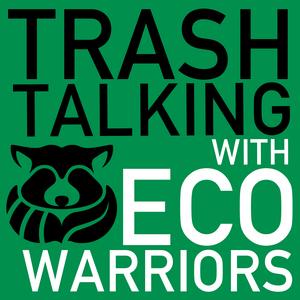 Trash Talking.jpg