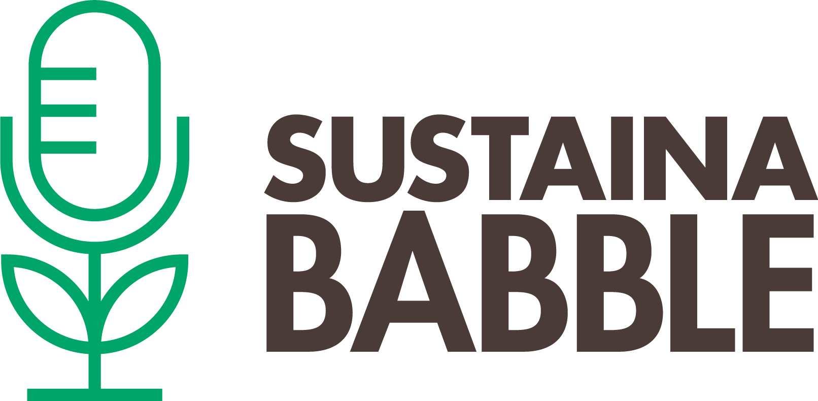 Sustainababble_Logo_Horizontal_RGB.jpg