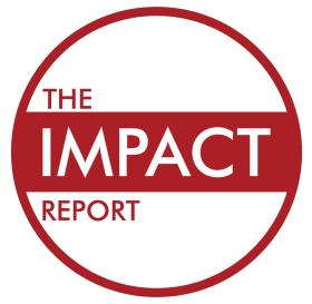 impactlogowhitesquare.png