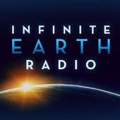 Infinite Earth.jpg