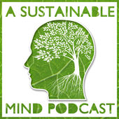 A Sustainable Mind