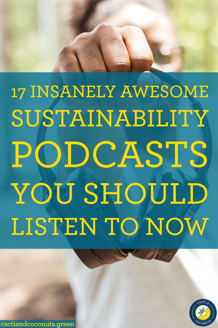 17 Awesome Podcasts.jpg