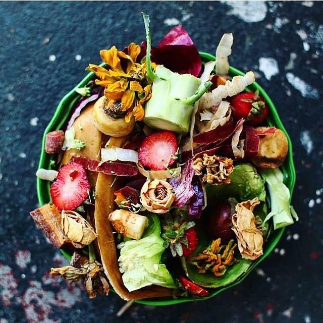 Compost bowl.jpg
