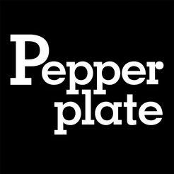 pepperplate.jpg