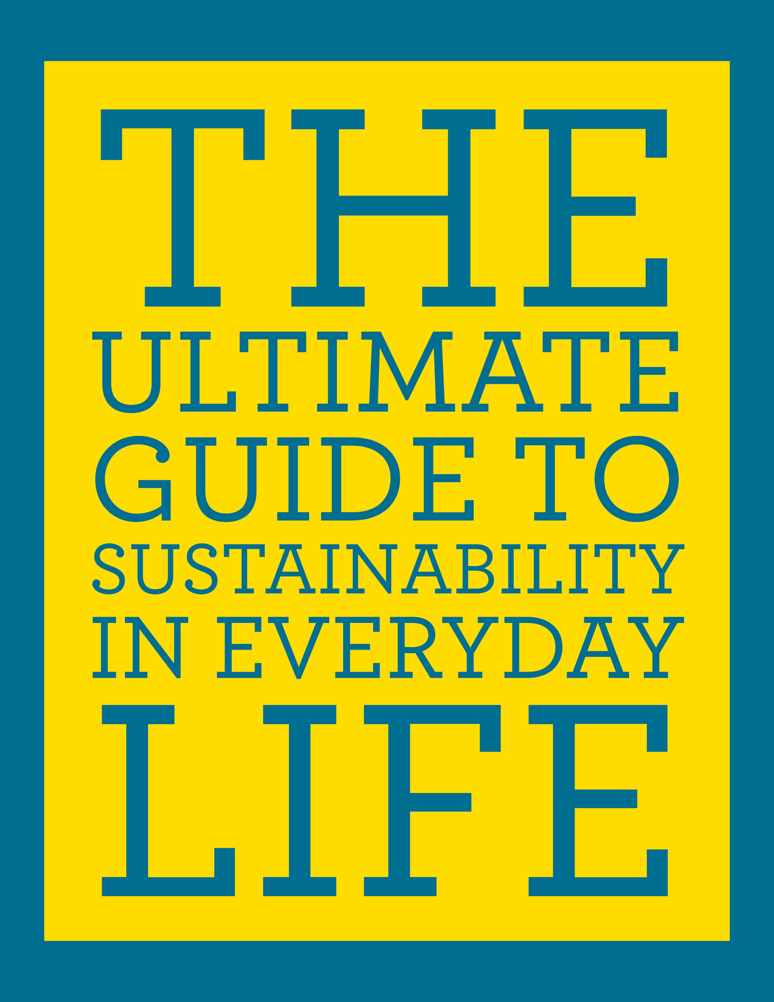 Guide Cover.jpg