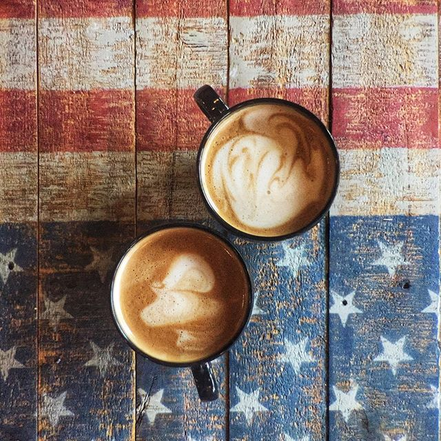 Happy Independence day, a day we are all thankful for.  Please celebrate responsibly. . . . . #coffee #Happy4th #HappyIndependence #Tea #America #Americaandcoffee #Fireworks #Yimmies #CupofCoffee #ootd  #coffeetime #food #instagood #coffeelover #goodmorning #instagram