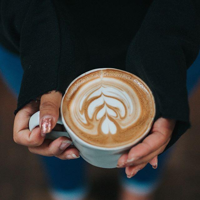 A Heart Latte :D ❤️ . . . . . pc:TylerNix #Yimmies #Coffee #Coffeeandtea #tea #drinkcoffee #photooftheday #happy #picoftheday #like #fun #smile #love #art #food #drinks #bestoftheday #ilovecoffee #ilovetea #drinktea #win #roast #espresso #drink #cup #coffeecup #drinkoftheday