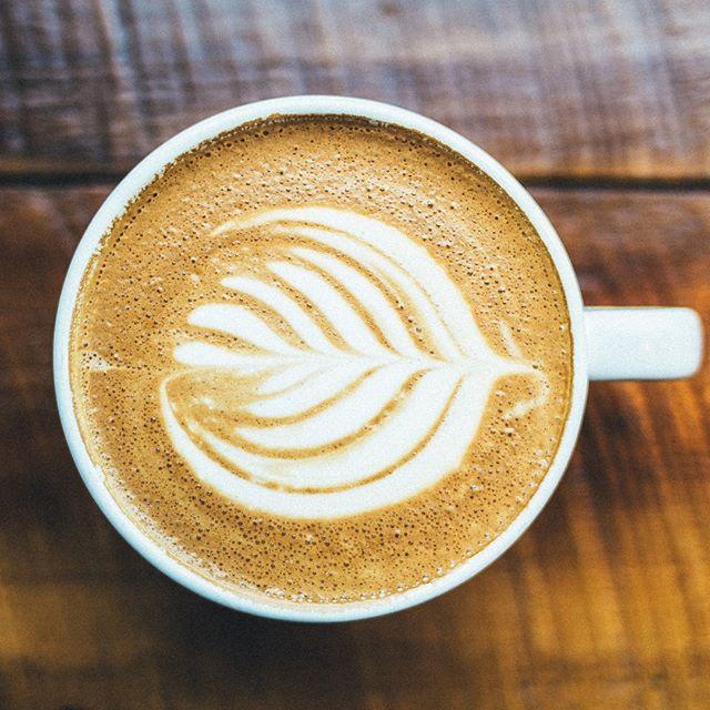 Take a sip, but don't ruin the art. . . . . . pc:Frankie #Yimmies #Coffee #Coffeeandtea #tea #drinkcoffee #photooftheday #happy #picoftheday #like #fun #smile #food #drinks #bestoftheday #ilovecoffee #ilovetea #drinktea #win #roast #espresso #drink #cup #coffeecup #drinkoftheday