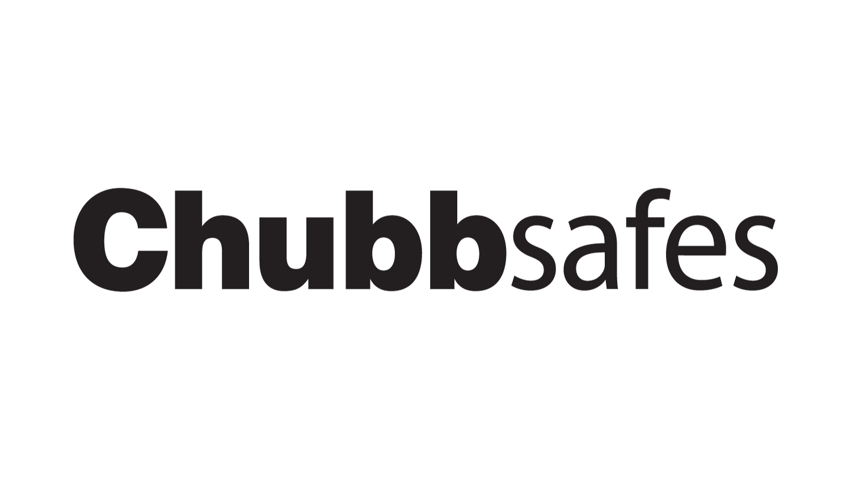 Chubb Safes Logo